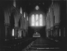 Interior of Saint Josephs church 2_thumb.jpeg